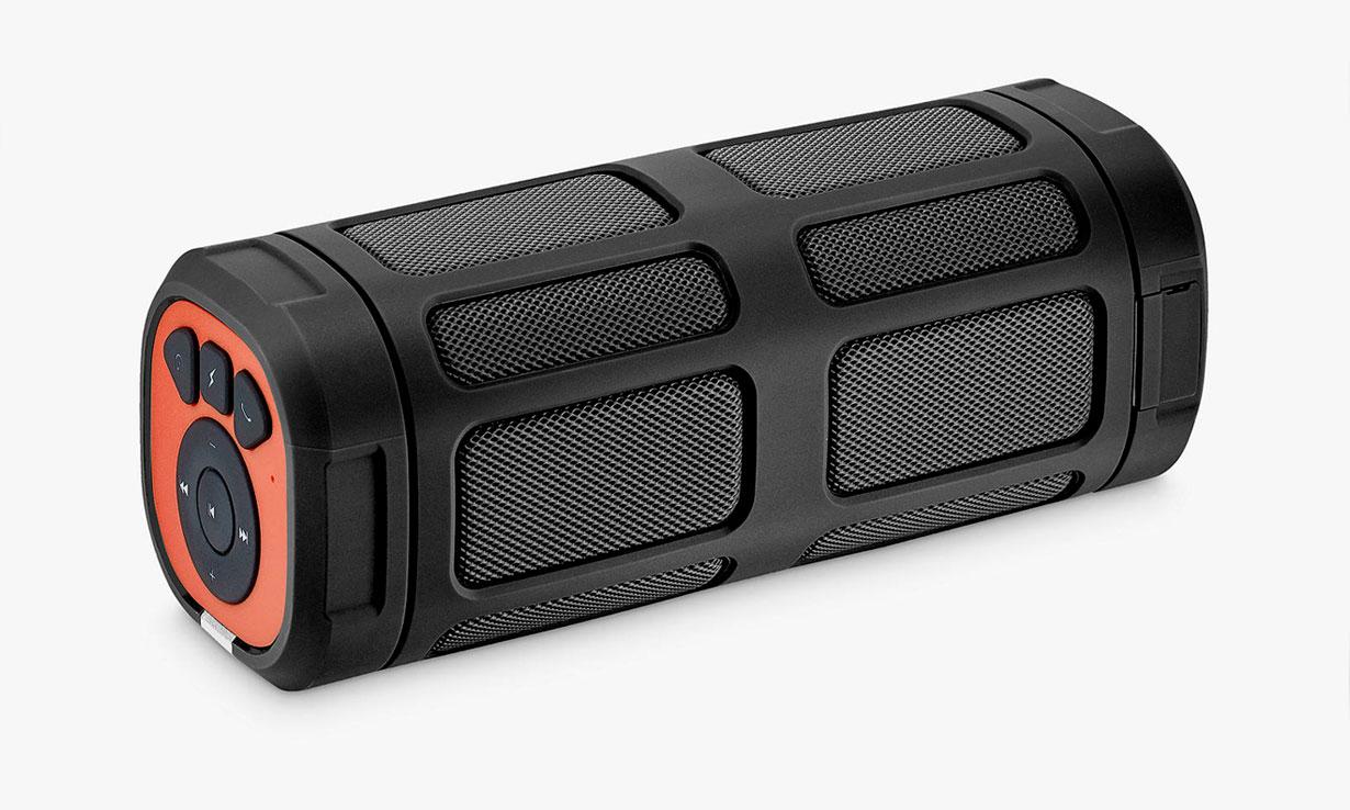 large bluetooth speaker reviews