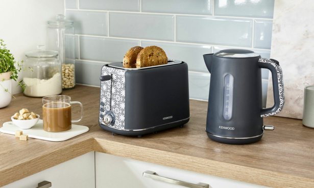 Best kettle and toaster sets for a kitchen upgrade in 2020 – Which? News
