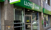 Lloyds Banking Group bank branch closures: is your local bank closing in 2020?