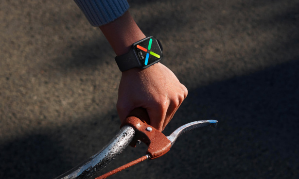 Oppo Watch review: plus other cheap alternatives to the Apple Watch
