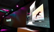 Panasonic and Hisense unveil exciting new OLED and Laser TVs at CES 2020
