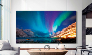 Is 2020 the year to consider an 8K TV?