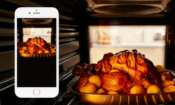 Smart ovens: 5 ways smart tech will change the way you cook
