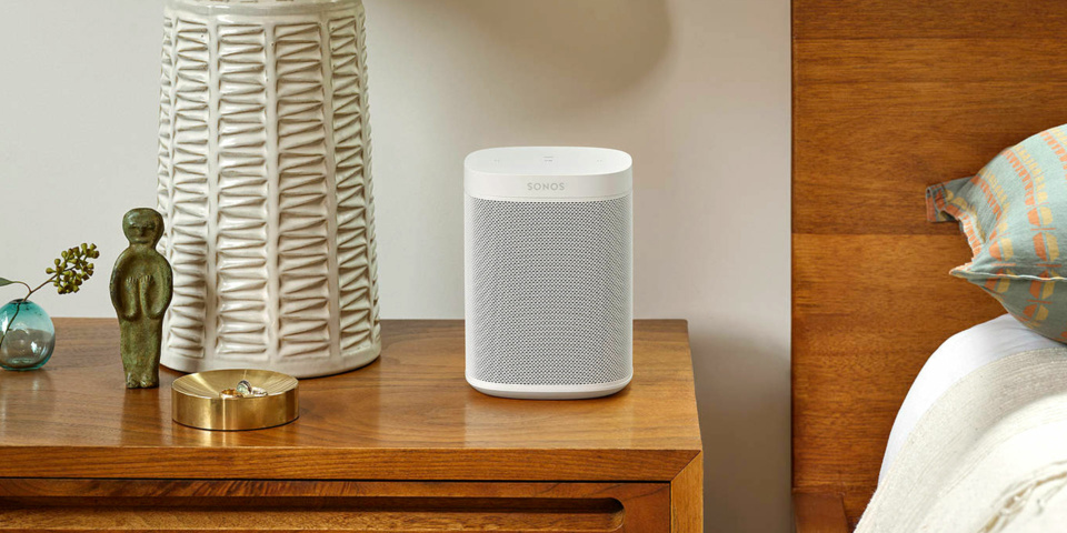 Best-ever sounding Bluetooth speaker and great budget buy revealed in latest tests