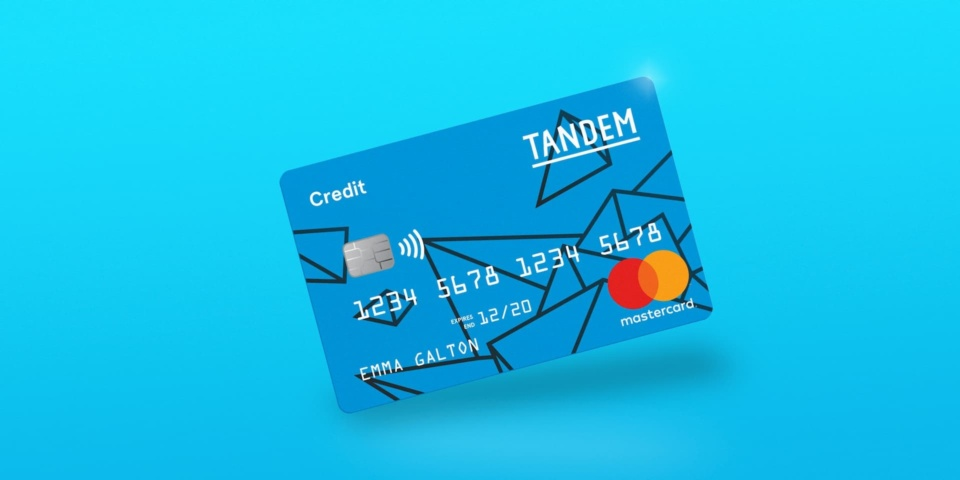 Tandem reveals revamped cashback credit card – is it worth the new monthly fee?