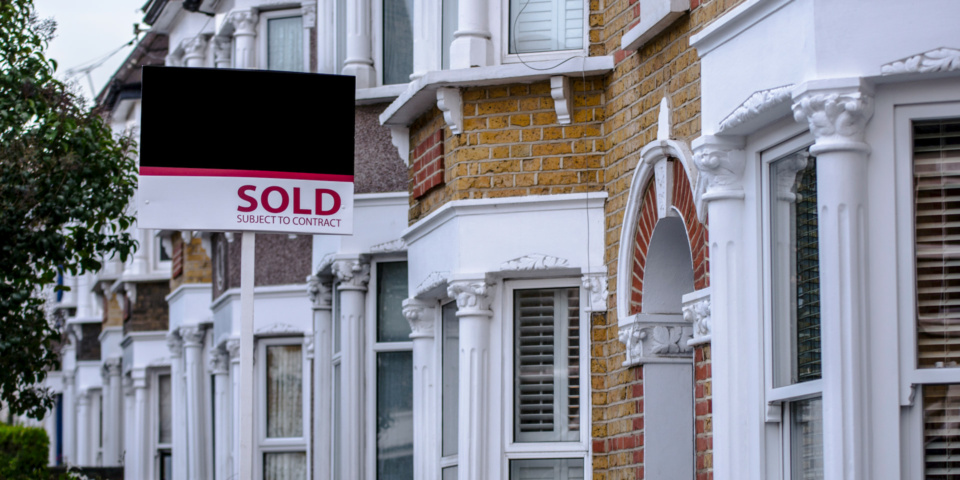 Should you sell your buy-to-let property in 2020?