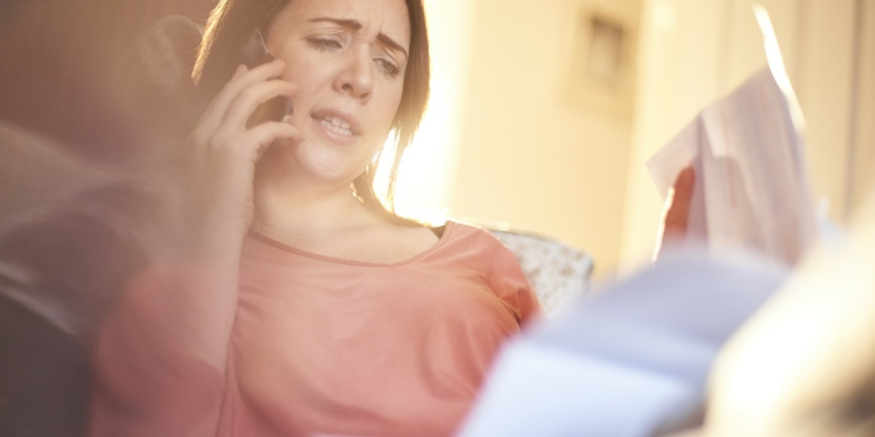 7 mistakes to avoid on your first tax return