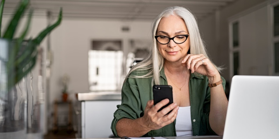 Four pension tax tips for your self-assessment return