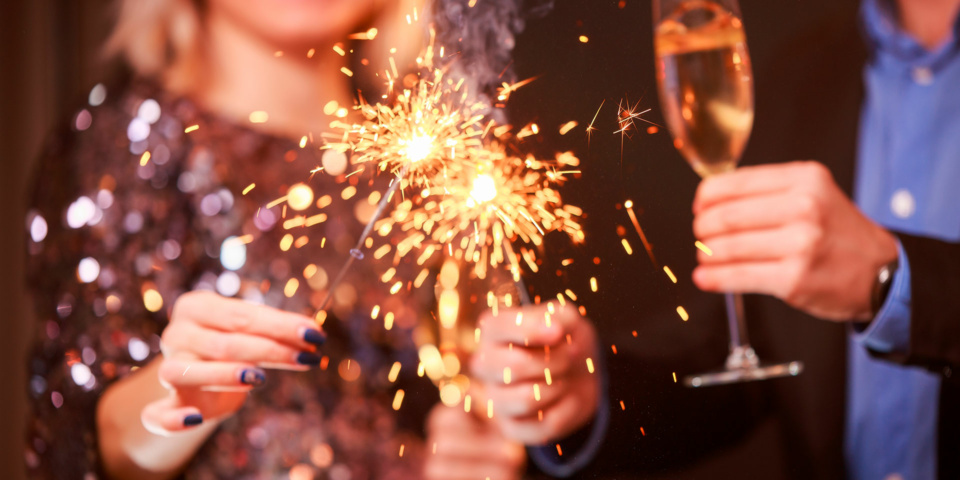 NS&I premium bond winners January 2020: who's started the new year with a windfall?