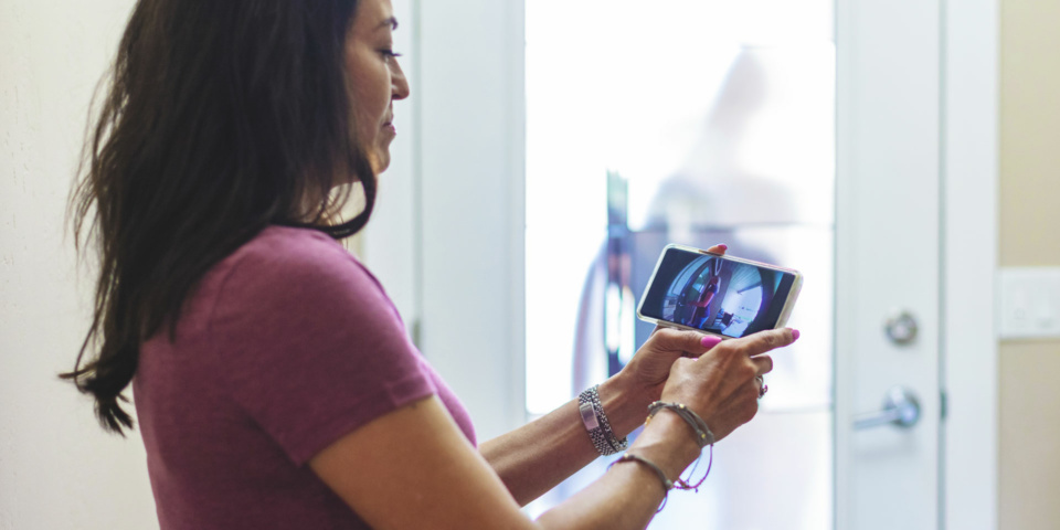 Is 2020 the year to smarten up your home?