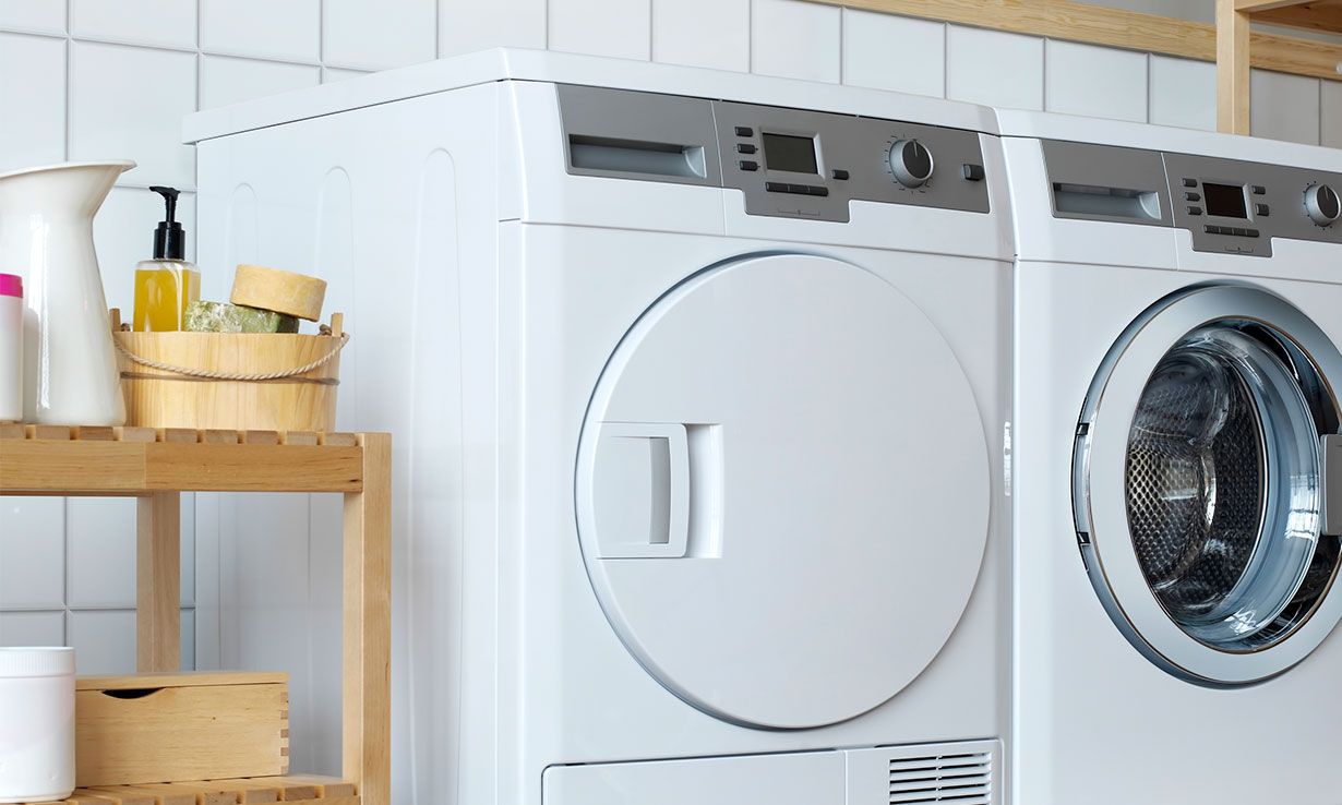What S The Best Way To Dry Your Laundry Which News