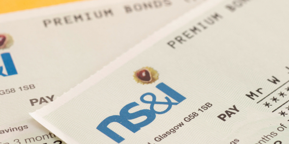 NS&I premium bonds winners February 2020: how many bonds do you need to win a million?