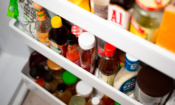 Are you storing your condiments correctly?