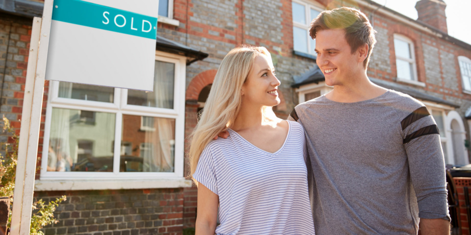 First-time buyers could get a £100,000 discount on a new home: what's the catch?