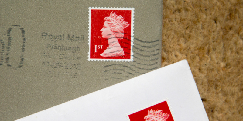 Royal Mail to raise stamp prices in March: how to beat the increases
