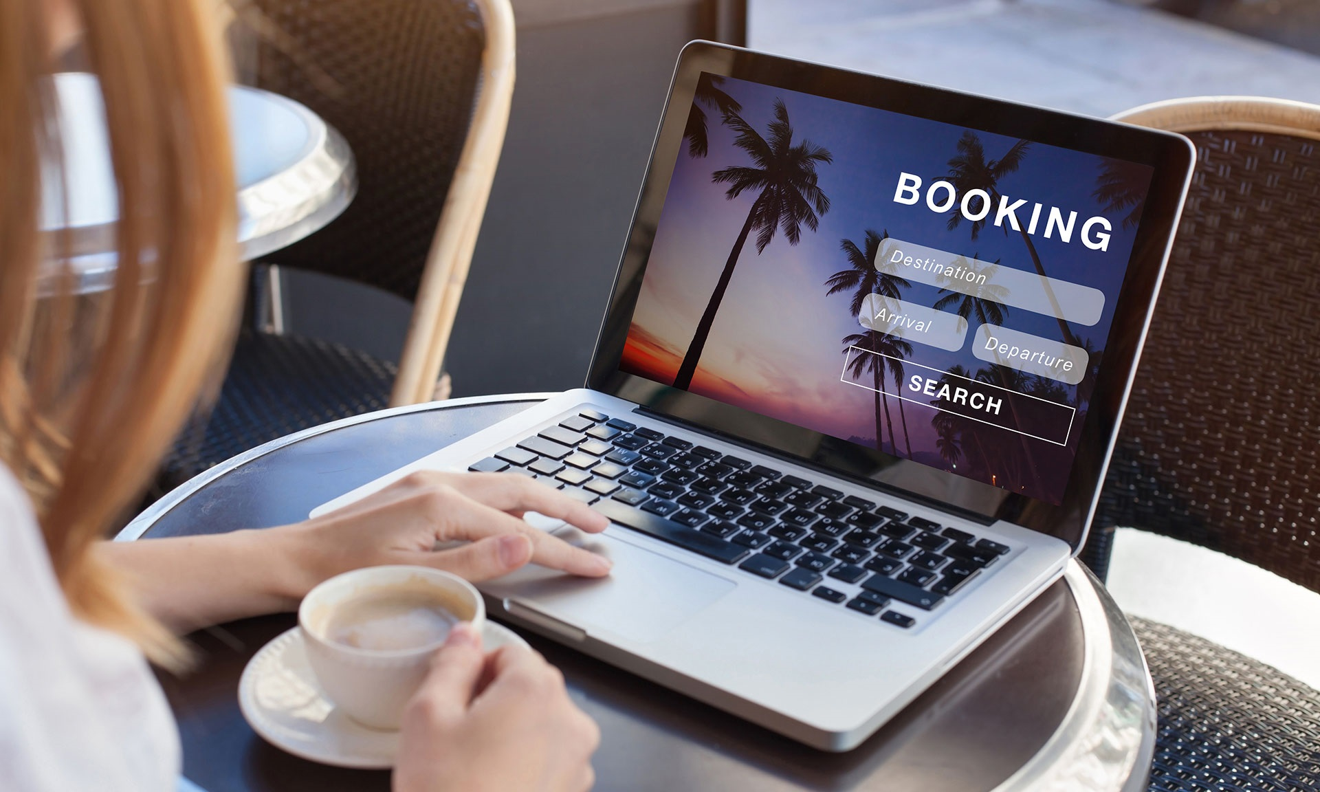 When should I book a holiday? This summer or wait until 2021?