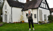 House raffle sees first-time buyer win a home for £2 – should you trust property raffles?