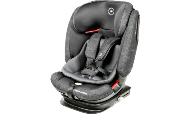 maxi cosi car seats how do they compare which news. Black Bedroom Furniture Sets. Home Design Ideas
