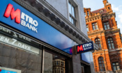 Metro Bank announces new overdraft rate: how does it compare?