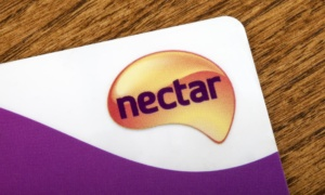 Can you actually get a bargain with Sainsbury's Nectar Prices?