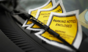 One in four parking ticket appeals uncontested – five tips to make your appeal a success