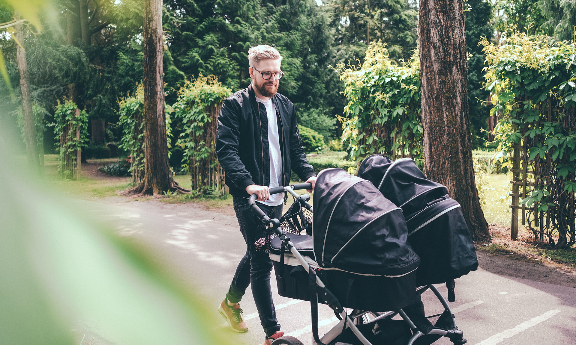Most popular single and double pushchairs for spring 2020 – Which? News