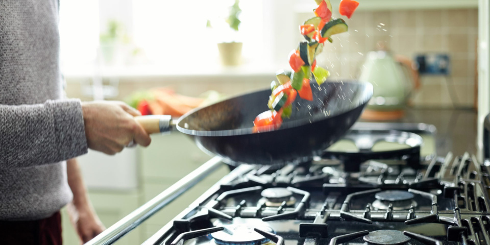 Can you get a great range cooker for £500?