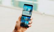 Unpacked 2020: Samsung unveils new Galaxy S20 smartphones