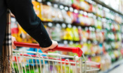 Which? reveals best supermarket of 2020