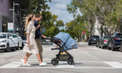 Which travel system pushchair should you buy in 2020?