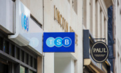 TSB launches cashback reward current account: should you consider it?