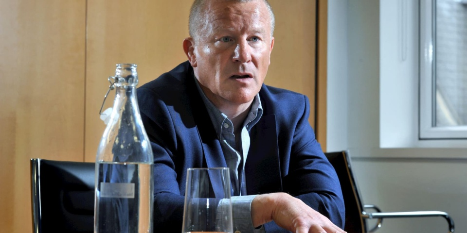 Woodford investors see first payout, but how much will they get back?