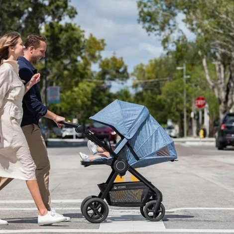 Which travel system pushchair should you buy in 2020? – Which? News