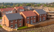 Competition watchdog to take action over mis-selling of leasehold houses