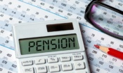 Four ways coronavirus is affecting pensions