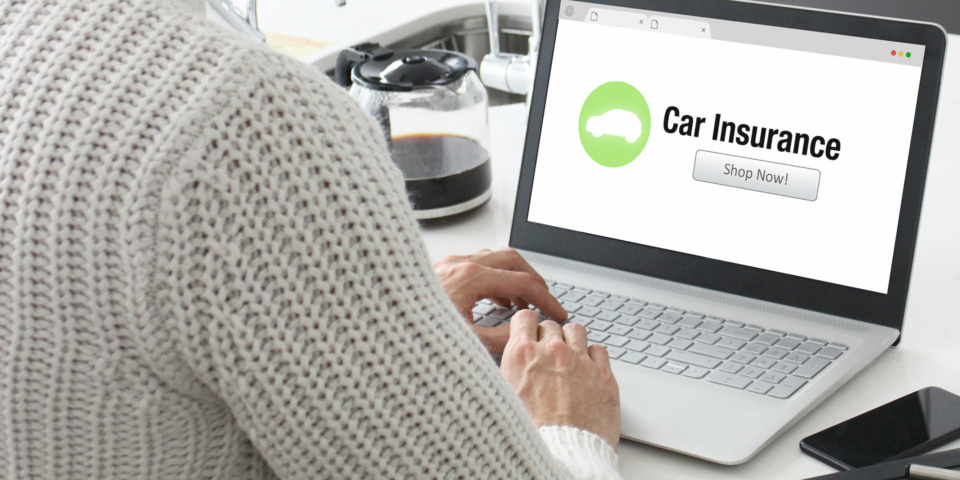 How to save £100 on car insurance this month – even if your policy isn't due for renewal