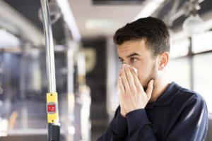 Coronavirus: how you can protect yourself