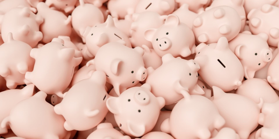 Could switching investment providers boost your savings?