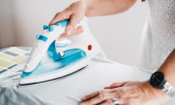 The latest batch of Which? lab tests uncover the steam irons you should avoid