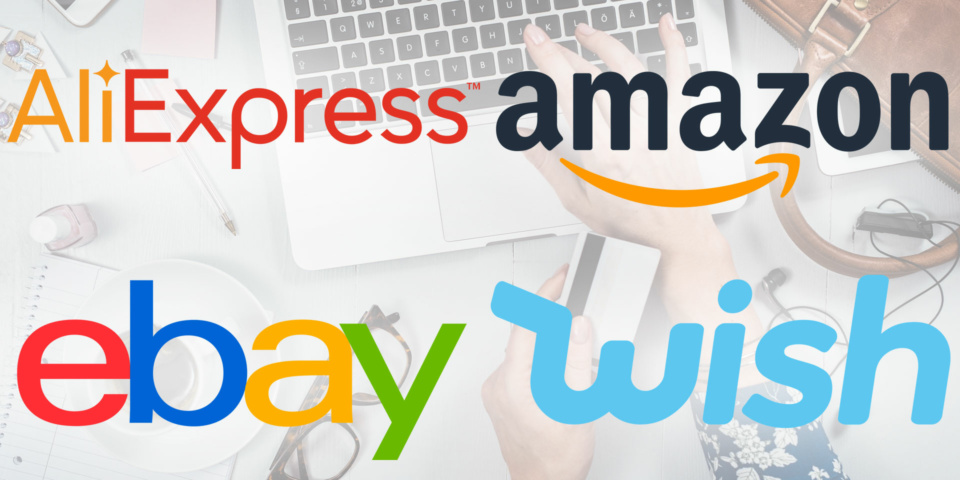 66% of products tested from online marketplaces AliExpress, Amazon Marketplace, eBay and Wish failed safety tests