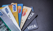 Your credit card could be suspended because of new debt rules