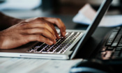 Gmail tips and tricks: six simple ways to conquer your inbox in 2020