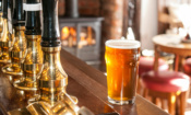 Budget 2020: tax on alcohol frozen but smokers will pay more