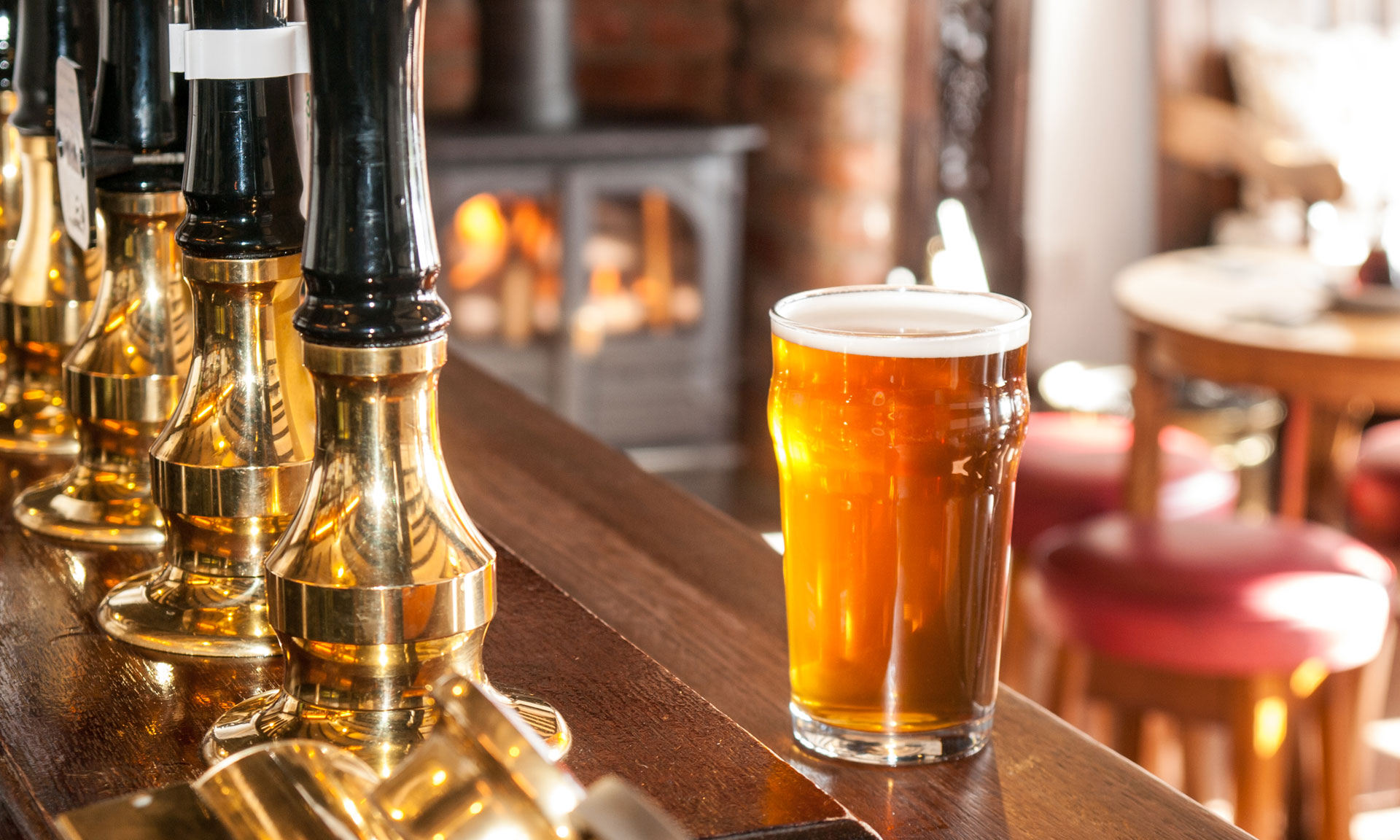 Budget 2020: alcohol tax frozen, smokers pay more – Which? News