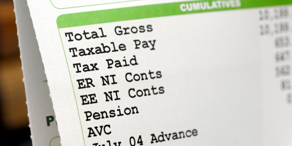 Budget 2020: National Insurance tax boost for 31 million workers