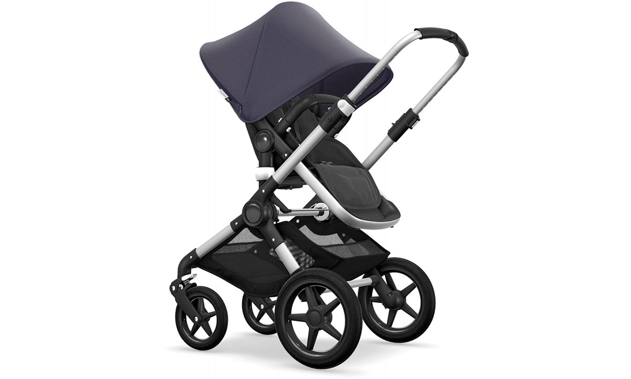 Top six pushchair trends for spring 2020 – Which? News