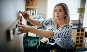 How to buy what you need for DIY and essential repairs