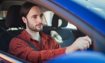 Can I drive during the coronavirus lockdown?