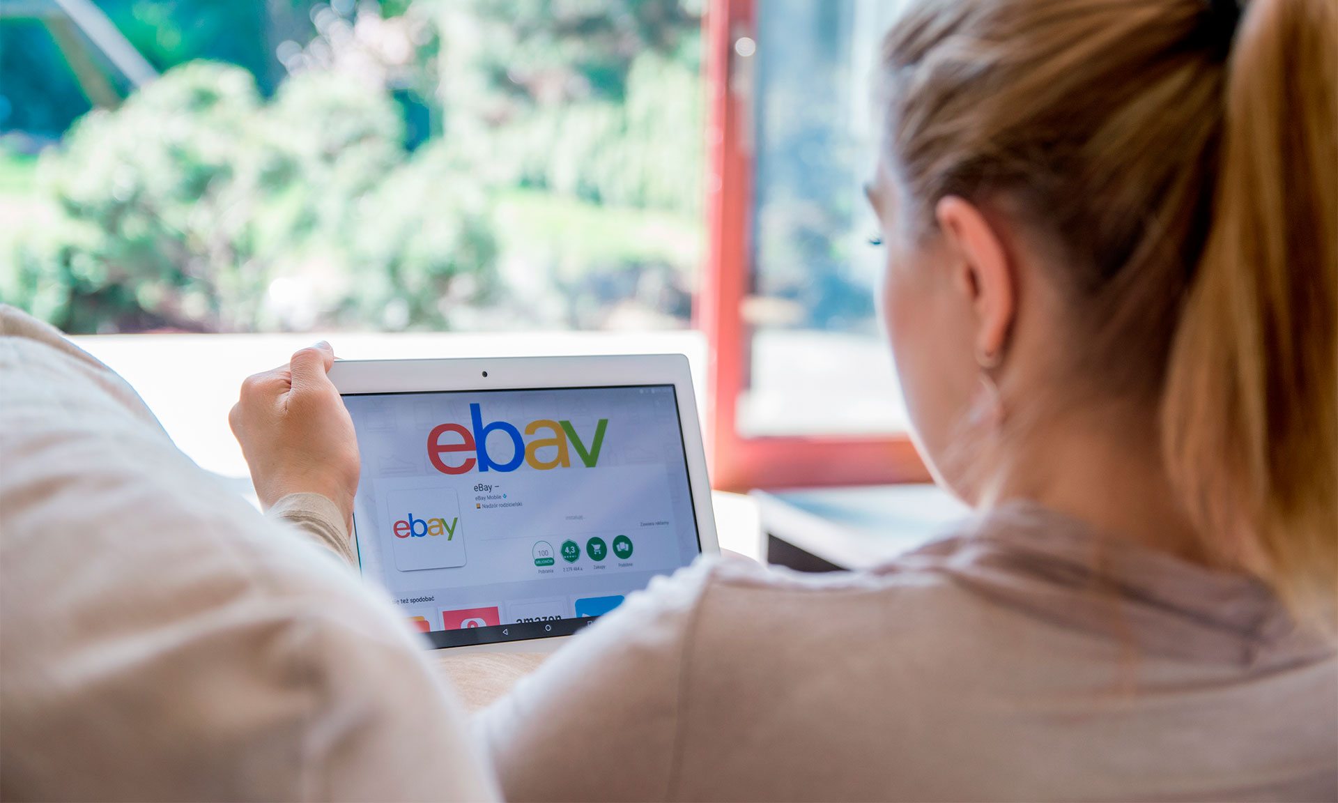 How Ebay S Review System Is Promoting Fake Counterfeit And Even Dangerous Products Which News