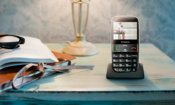Simple phone brand Emporia launches in the UK